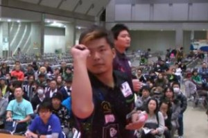japan2014st16-02