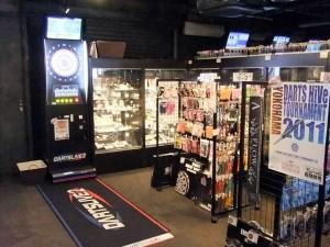 shop-dartshive