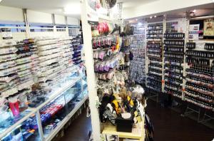 shop-n9