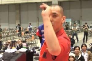japan2015st1-02
