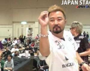 japan2015st6-02